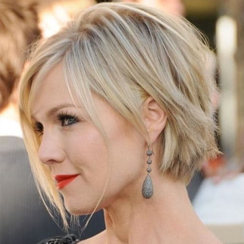 Cool Party And Nye Hairstyles For Medium Hair Short Hairstyles Gunalazisus