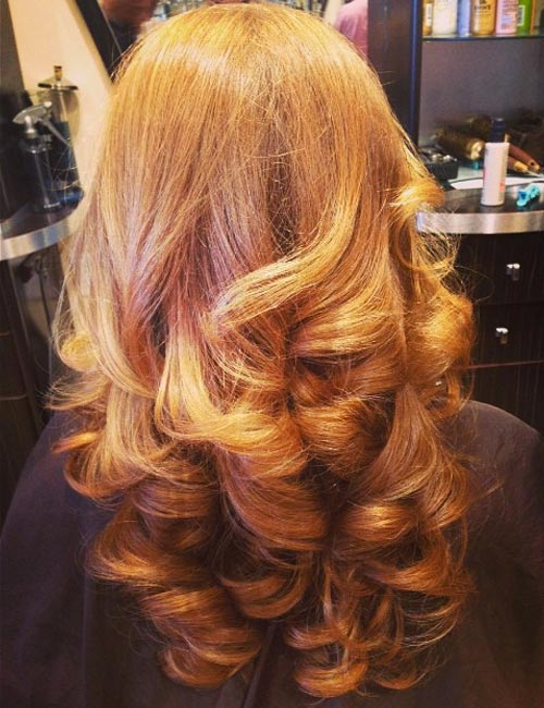 @hair_by_nicc