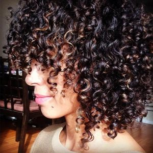 layered-hairstyles-for-curly-hair-