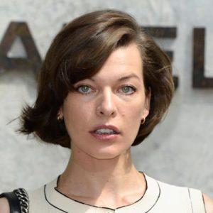 5 Popular Celebrity Short Hairstyles