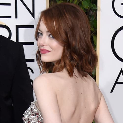 Curled-Medium-Hair-Emma-Stone-2015