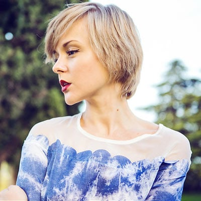 Medium-Short-Bob-Darya-Kamalova
