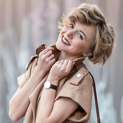 Medium-Short-Hair-Darya-Kamalova