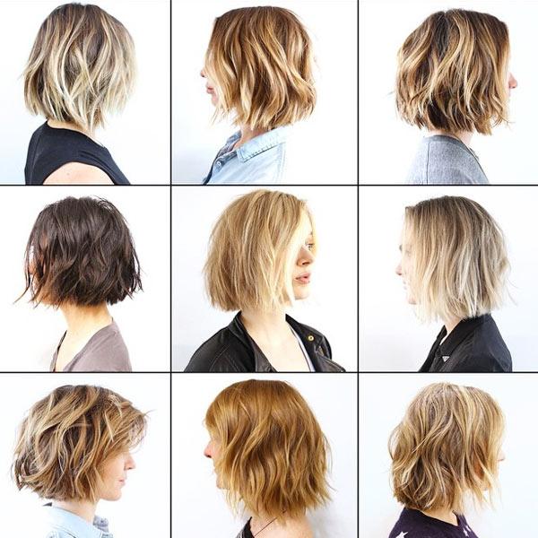 Short-Bob-Haircuts-2015-anhcotran