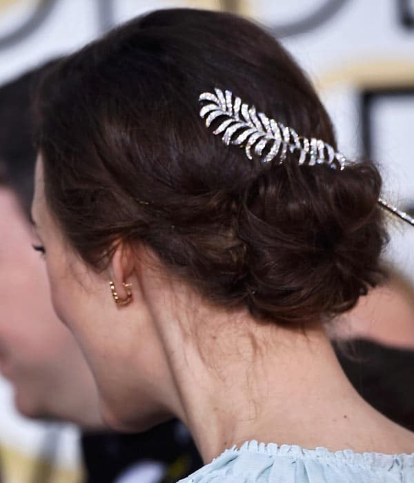 Hair-Accessories-2015-Keira-Knightley
