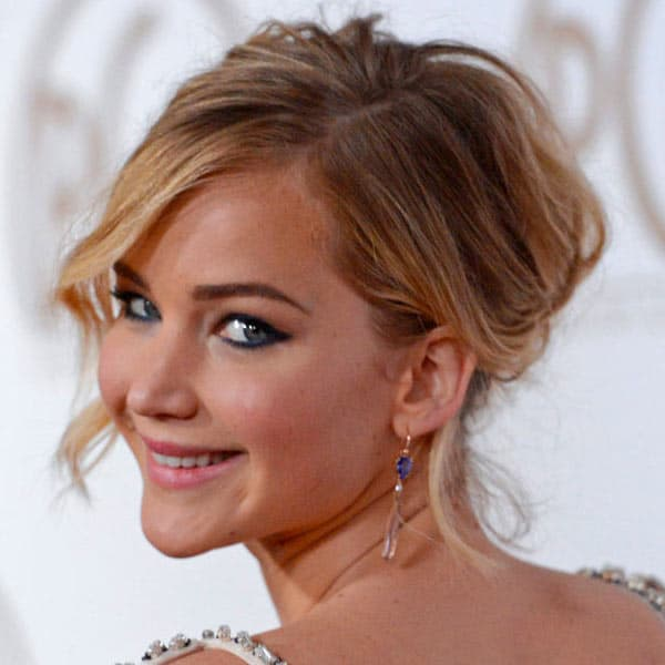 Jennifer-Lawrence-Prom-Updos-2015-Reuters-