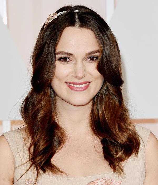Prom-Headband-Keira-Knightley-Oscars-2015-