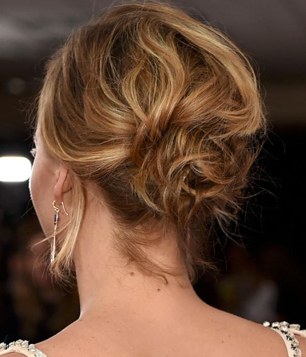 Updo-Trends-2015-Jennifer-Lawrence