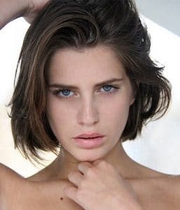 Amazing Bob Hairstyles Hair Bobs 2016 Hairstyle Inspiration Daily Dogsangcom
