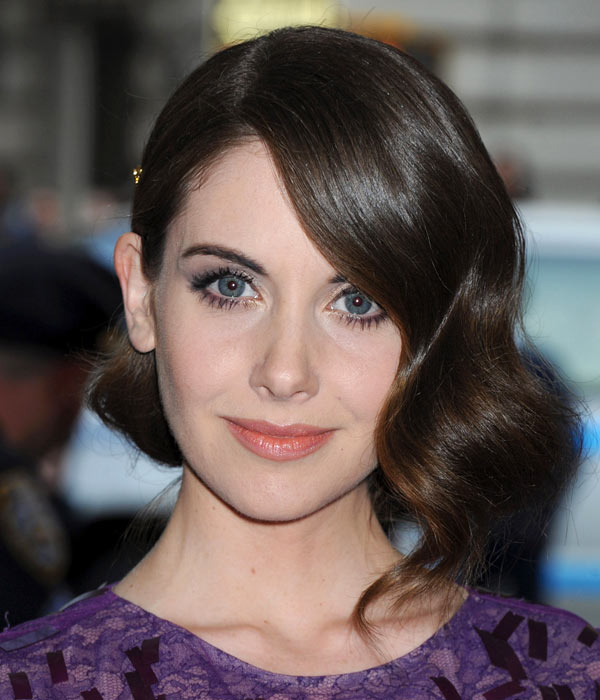 Prom-Wedding-Hair-Alison-Brie-Met-Gala-2015
