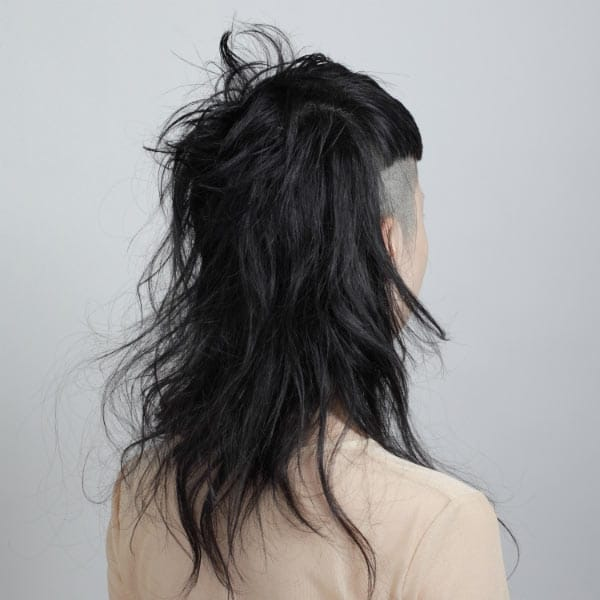 Undercut-Sides-for-Long-Hair-Women-Side-Burn-Deluxe