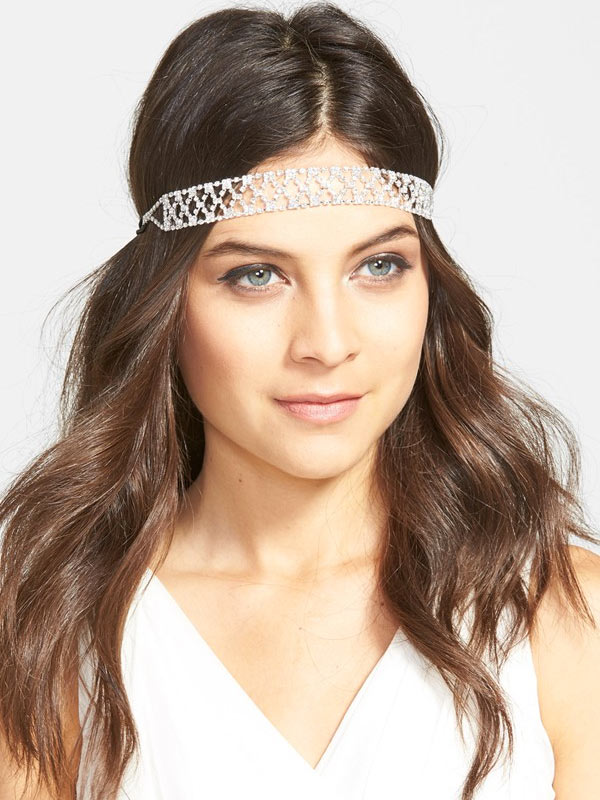 Across-the-Forehead-Wedding-Headband-