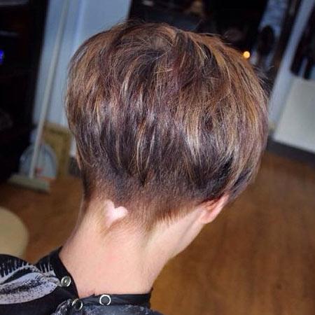 Heart-Hair-Design-for-Women-ryancullenhair