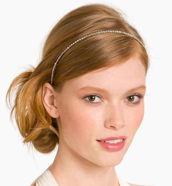 Side-Wedding-Hairstyles-2015