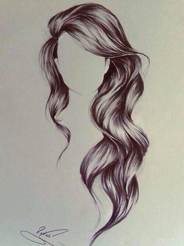 Astonishing More V Cut Hair Pictures Short Hairstyles For Black Women Fulllsitofus
