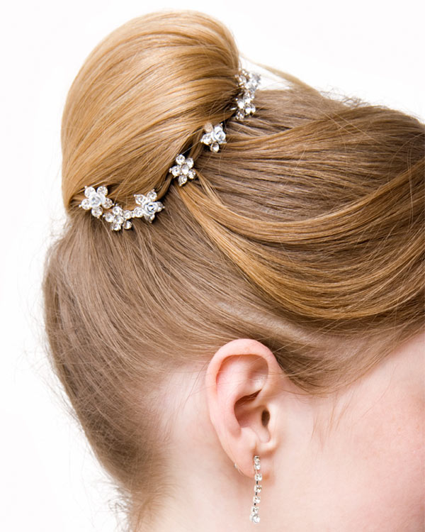 Wedding-Bun-2015-