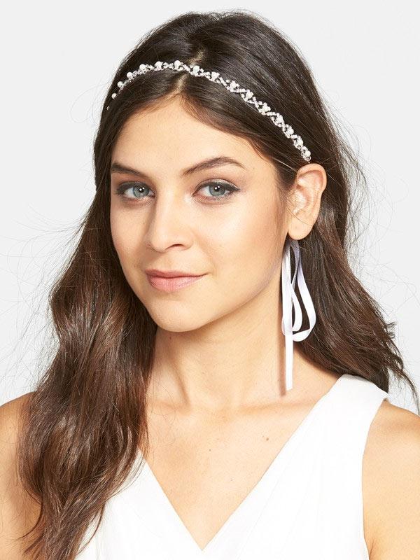 Wedding-Headband-2015