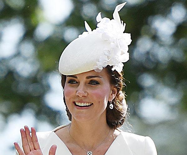 Kate-Middleton-Charlotte-Christening-Hat