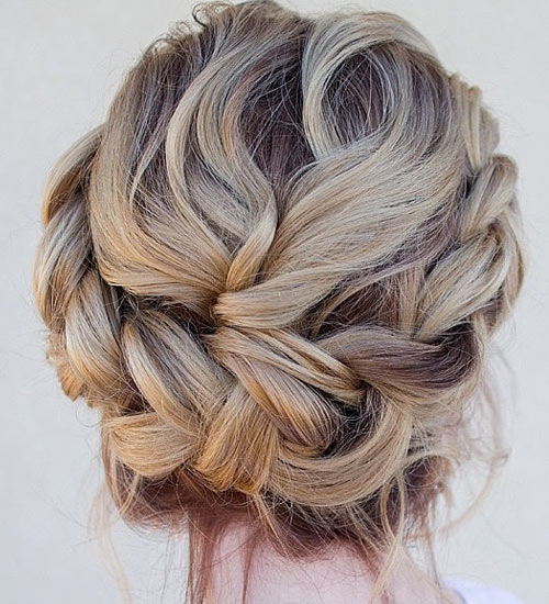 Braided-Updo-2015-