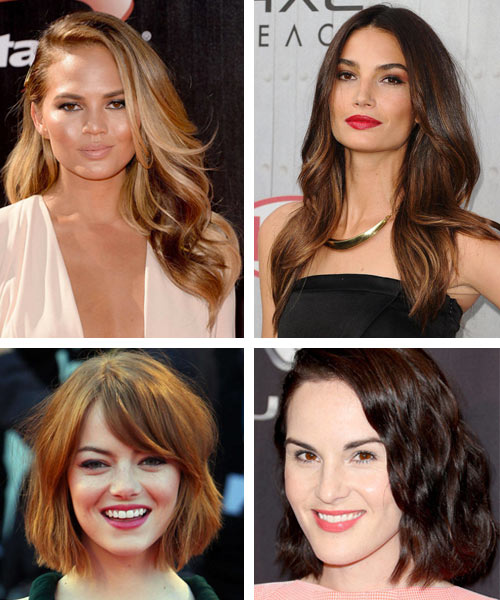 Fall-Hair-Color-Trends-2015-