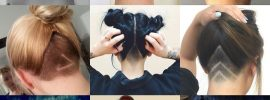 Nape-Undercut-Designs-for-Women-