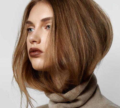 turtleneck-hair-tuck-