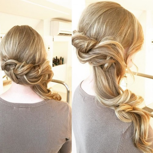 andihaynes_-__sidebraid__braid__braids__updo__highlights__baylage__longlayers__goldcoast__oribe__kerastase__curls