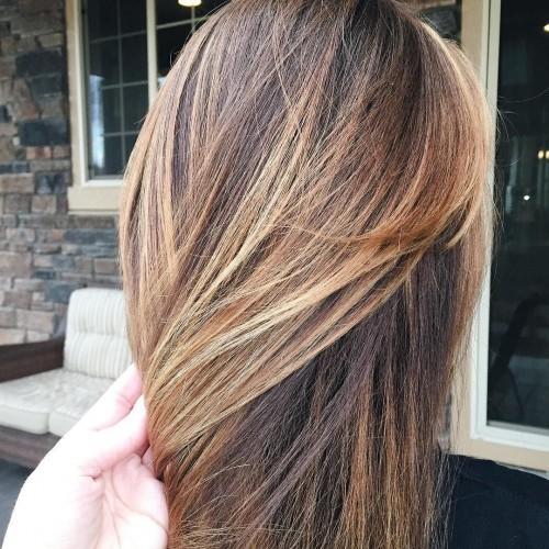 aspenraehair-Tortoiseshell Hair_Balayage