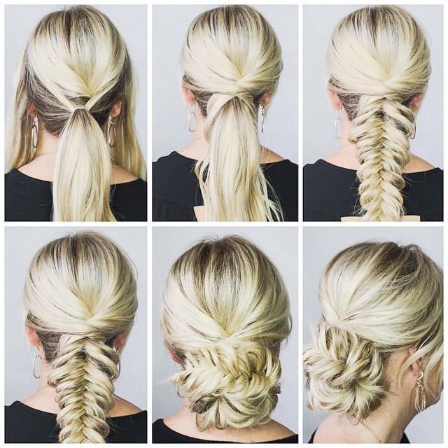blohaute-bridal-updo-easy-braided-updo-diy