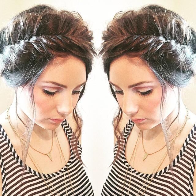 blohaute-fishtail-crown-braid