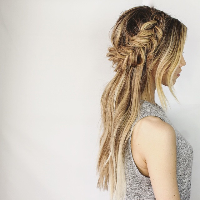 blohaute-half-up-braided-crown-