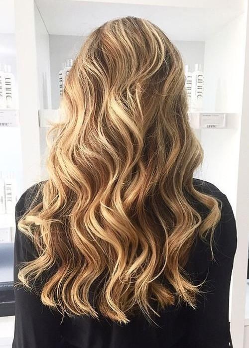 bloheartsyou_-bayalage-waves-curls