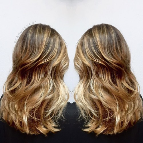brookebent_-Cool_Blonde_Balayage_Spongelights
