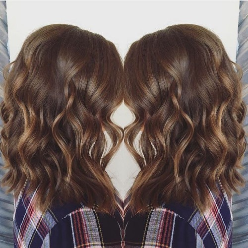 christopherperrysalon_-lob_long bob curls