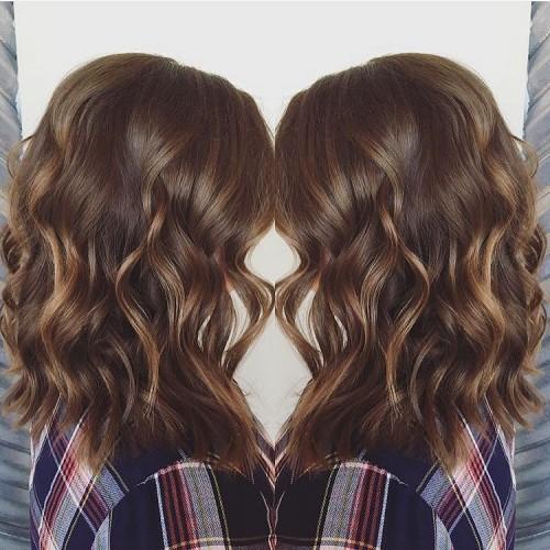 christopherperrysalon_-lob_long bob curls