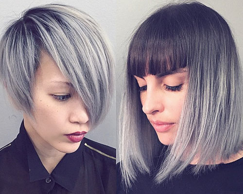 chrisweberhair-grey-gray-hair-pixie-bob