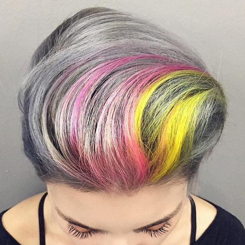 chrisweberhair-neon-hair-color-grey-hair