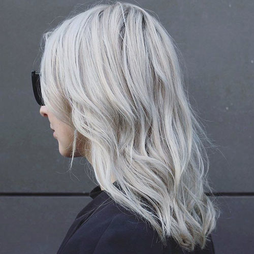 chrisweberhair-silver-hair-color-