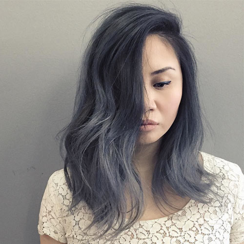 chrisweberhair_-dark-grey-ombre