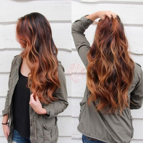 dawnbradleyhair_-wavy curls-auburn-hair