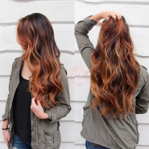 dawnbradleyhair_-wavy curls-auburn-hair