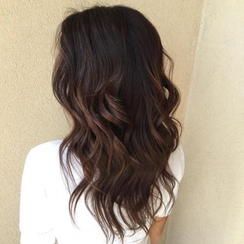 desirre_escobedo_-balayage for dark hair