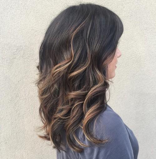 desirre_escobedo_-ecaille tortoiseshell hair trends