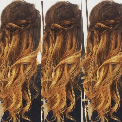 do_or_dye_sd-boho-braids
