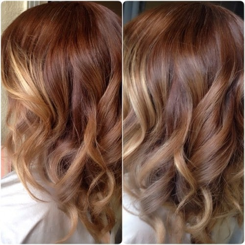 ernest0jimenez_-balayage-fall-hair-color-2015jpg