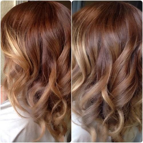 ernest0jimenez_-balayage-fall-hair-color-2015jpg