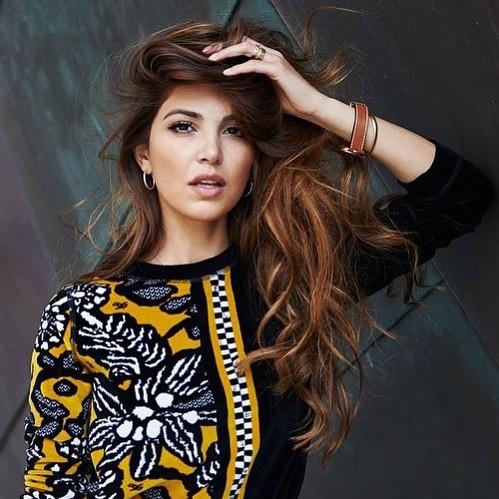 fashion_a_la_mode__-hair curls 2015