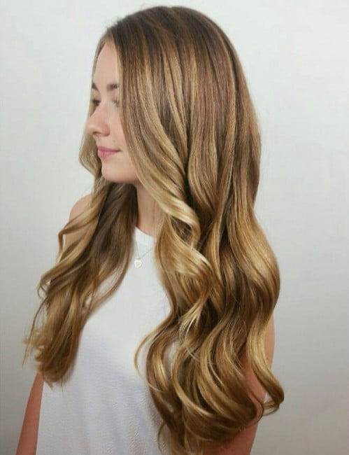 frankieglitz-balayage-easy-to-grow-out-hair-color