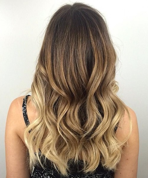 frankieglitz-blonde-ombre_summer-hair-color