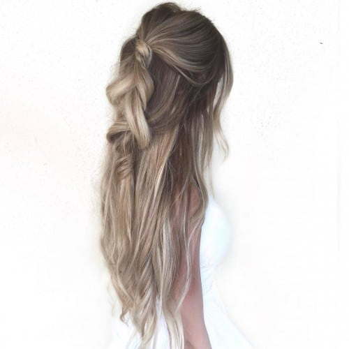 habitsalon-unique-braids-messy